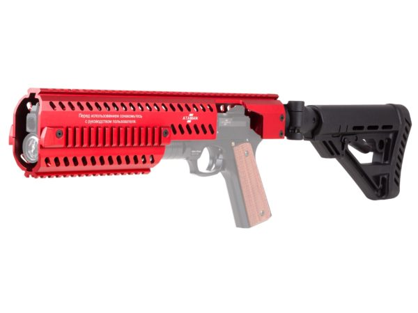 conversion kit red1  
